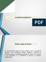 Matriz de riesgos (1).pptx