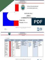 Plan_aula_tecnologia_2020_G6