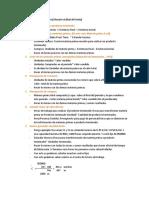 Pasos costos y presupuestos (1)