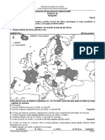 E_d_geografie_2020_Test_08
