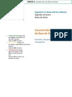 U1_EA Características y conceptos de Base de Datos