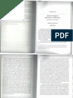 SOBRE-FORMAÇÃO-DE-PROFESSORES-E-PROFESSORAS-QUESTÕES-CURRICULARES