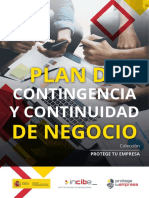 metad_plan_de_contingencia_y_continuidad_de_negocio