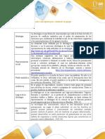 Paso 1_ Contextualizar- cuadro para desarrollar la actividad_SOCIOLOGIA DE LA CULTURA - (401128A_762)