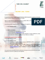 037-20 DELIVERY TEOMA.pdf