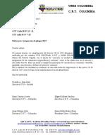 Integración de pliegos 2017..docx