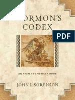 Sorenson-John-L.-Mormons-Codex_-An-Ancient-Amez-lib.org (3).epub
