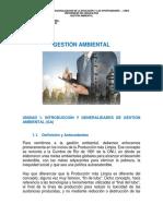 Definición y Antecedentes(1)