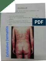 skin ospe.pdf