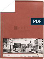 CODA_252_pe.pdf