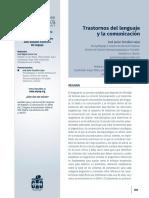 pags._569-577_trastornos_del_lenguaje_y_la_comunicacion.pdf