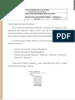 Módulo 1 - Solución - Ejercicios Operaciones.pdf