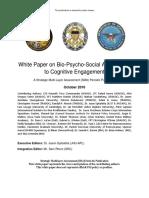 White_Paper_on_Bio-Psycho-Social_Applica (1).pdf