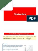 Taxa_media_de_variacao