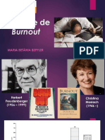 sindrome_burnout.pdf