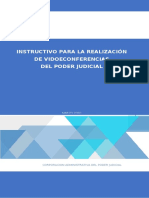 Protocolo de Uso de Videoconferencias V2-2-1.docx