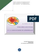 UNIDAD DIDÁCTICA 4 FF.EE..pdf