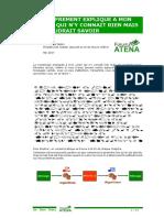 Papier-blanc-la-crypto-expliquee-a-mon-voisin.pdf