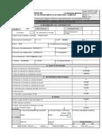 2020 formulario retencion ica (1)