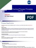 MB Seq (00) Intro to CPP (2).pdf