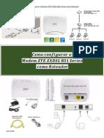modemztezxdsl831seriescofiguradocomoroteador-160927234019.pdf