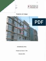 20150120162213.pdf