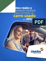 Ebook-GastosReales-cifras-actualizadas-2019