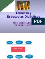 Tcnicas y Estrategias Didcticas 1226648036741654 9