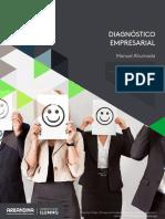 144_eje4diagnostico empresarial.pdf