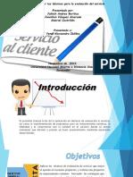 FASE 4 SERVICIO AL CLIENTE__COLABORATIVO