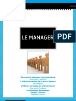 lemanager5
