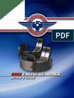 AH_Bearing_2013_buyersguide_PDF.pdf
