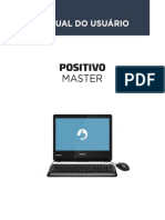 Manual do Usuario.pdf
