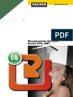 P-645-CO-tcm233-6757