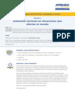 s3-5-dia-1y5-dpcc (2) (2).pdf