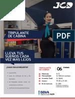 Carreras-JCD-COMPLETO