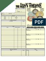 Character Sheet.pdf