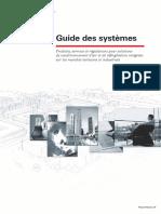 catalogue trane.pdf