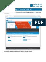 moodle-nouvelle-interface