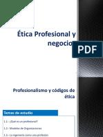 01-Etica Profesional y negocios-03