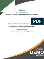 1Z0-1085-20-demo.pdf