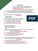Prova_P1_gabarito (1)