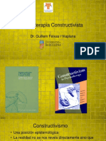 Feixas4224May17.pdf