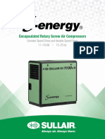 LIT-S-Energy-Encapsulated_SAPS1525201707-2_EN