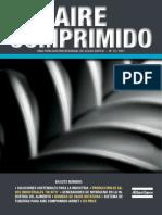 Revista Aire Comprimido nr.73