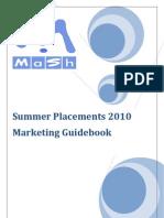 MaSh Summers Guide _ 2010_Gyaan