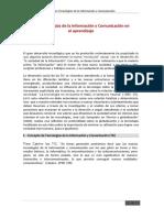 las tecnologicas.docx