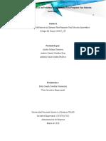 Actividad Final_TrabajoColaborativo. (1).docx