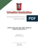 Guias de mecanica I.pdf