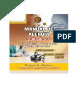 libro-drluissayago-180828125345